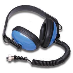 Słuchawki podwodne Garrett Submersible