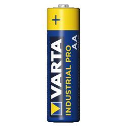 Bateria R-06 industrial Varta