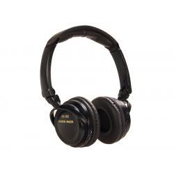 Słuchawki bezprzewodowe Golden Mask WS105